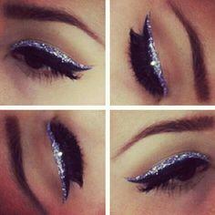 @makeup_factory- #webstagram