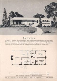 Practical homes, 10th ed. : Wm. E. Pedersen : Free Download, Borrow, and Streaming : Internet Archive