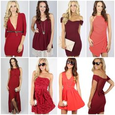 20 fabulous dresses ALL 20% OFF TODAY ONLY!!! Find the perfect VDay dress today during our Flash Sale!!! Shop NOW at : www.sophieandtrey.com Want to score these fab deals in store?!...simply share or repost this picture or the flash sale picture and show us at checkout! #vdaydress #flashsale #20percentoff #sophieandtrey #online