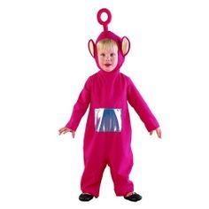 Deluxe bambino bambina Lovable Lion Jungle libro giornata carattere Halloween costume vestito alla moda