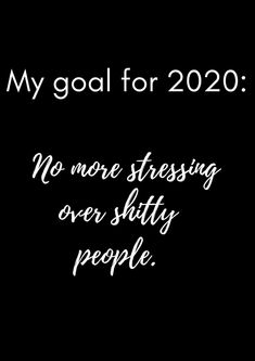Happy New Year Quotes : New year goals pictures 2020 New Year Inspirational Quotes, Happy New Year Quotes, Quotes About New Year, New Year Quotes Funny Hilarious, Funny Quotes, Hilarious Pictures, Goal Quotes, Dream Quotes, New Year Resolution Quotes