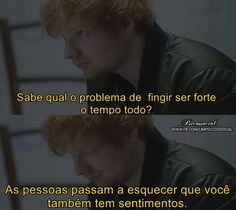 trendy quotes music ed sheeran New Quotes, Music Quotes, Family Quotes, Happy Quotes, Life Quotes, Inspirational Quotes, Pll Frases, Love Pain, My Heart Hurts