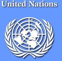 PATRINAKI: ΗΧΗΡΟ ΜΗΝΥΜΑ ΤΟΥ ΟΗΕ ΥΠΕΡ ΤΟΥ ΔΗΜΟΨΗΦΙΣΜΑΤΟΣ ΣΤΗΝ ...