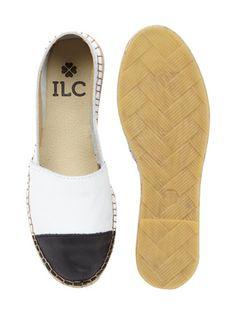 ILC Espadrilles