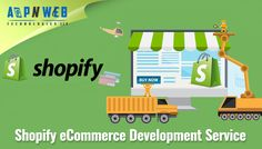 APPNWEB Technologies is a Shopify eCommerce Development Company in Jaipur that provides highly affordable Shopify Web development services. Web Application Development, Mobile App Development Companies, Design Development, Mobile Web Design, Custom Website Design, Ecommerce, India, Technology, Tecnologia