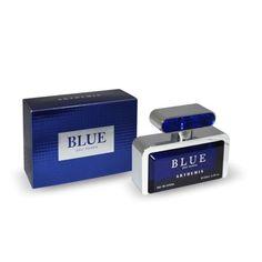 Arthemis Blue Pour Homme EDT For Men