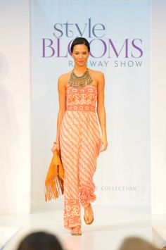 Global Touches - Free People