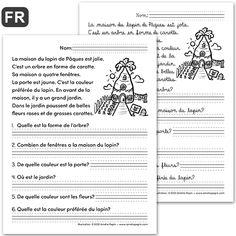 Fichiers PDF téléchargeables Langue: français En noir et ...