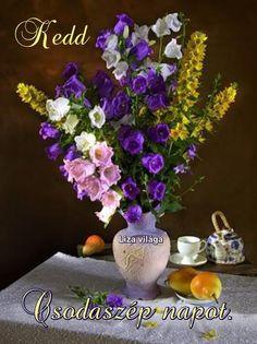 Glass Vase, Day, Home Decor, Decoration Home, Room Decor, Home Interior Design, Home Decoration, Interior Design