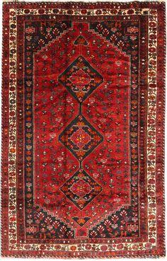 Ghashghai 171x268 - CarpetVista