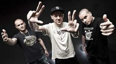 Hilltop Hoods to play huge show in Gladstone AUSSIE hip hop legends Hilltop Hoods are coming to Gladstone. Live Music, Good Music, My Music, Local Artists, Music Artists, Hop Film, Hilltop Hoods, Krs One, Gladstone