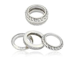 Stag Ring Silver 925, order +6281338479617