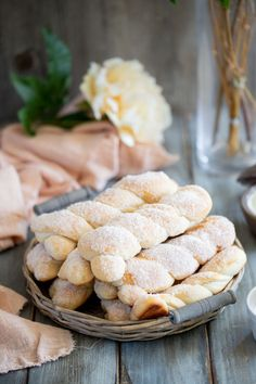 Donuts, Sicilian Recipes, Romanian Food, Muffins, Macaron, Pinterest Recipes, Cookies, Antipasto, Meal Planner