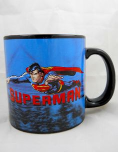 815c4498a79 43 Best Comix/Cartoons images in 2015 | Coffee Cups, Coffee mugs, Comics