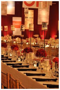 73 best fundraising gala ideas images on pinterest engagement