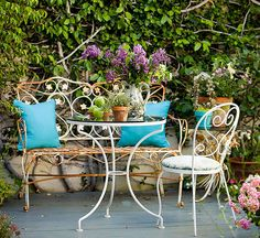 choose the best outdoor seating for your space with this patio furniture buying guide plus get patio furniture cleaning tips materials ideas and more
