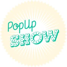 PopUpShow Logo