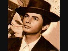 Antonio Molina - Adios mi España querida - YouTube Hans Christian, Antonio Molina, Malaga Spain, Conductors, Belle Epoque, Movie Stars, Blues, Cinema, Youtube
