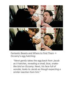 His wand pointing at Jacob's face though.... LOL