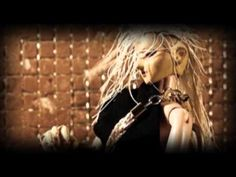 My music video