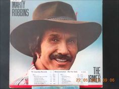 Interesting version of this with some nice steel guitar work. --- Copyright Disclaimer Under Section 107 of the Copyri. Old Country Music, Country Western Singers, Old Music, Country Music Stars, Country Music Singers, Country Songs, Marty Robbins, Jim Reeves, Steel Guitar