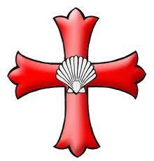 Knights of Saint Thomas