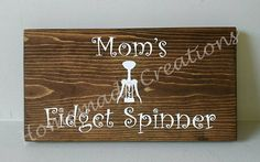 Hey, I found this really awesome Etsy listing at https://www.etsy.com/listing/523305820/wooden-hand-painted-sign-that-says-moms