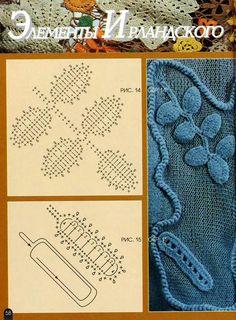 Die 360 Besten Bilder Von Irische Spitze Crochet Flowers Freeform