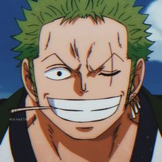 Zoro One Piece, One Piece Ace, One Piece Pictures, One Piece Images, Anime Couples Manga, Cute Anime Couples, Anime Girls, Cardcaptor Sakura, Phineas Et Ferb