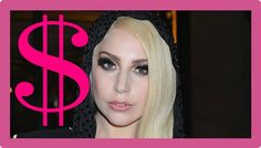 Lady Gaga Net Worth #LadyGagaNetWorth #LadyGaga #gossipmagazines