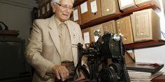 Departamento de Cinema do Centro de Ciências formou gerações de cinéfilos | Agência Social de Notícias