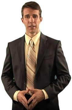 Criminal Defense Attorney San Antonio