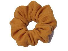 bündchen haare ab pferdeschwanz halter elastische haarband button haargummis