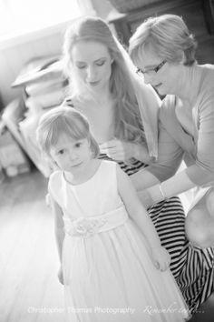 Kaitlin and Michael - Brisbane Wedding Photography - Hillstone St Lucia - Christopher Thomas Photography Wedding Reception, Wedding Gowns, Wedding Day, Anglican Church, Church Ceremony, Looking Stunning, Brisbane, Photographers, Flower Girl Dresses