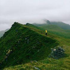 Mulstøtinden, Lofoten - Norway Lofoten, Norway, Mountains, Nature, Travel, Blogging, Naturaleza, Viajes, Destinations