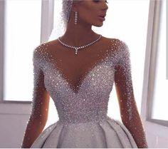 Pretty Prom Dresses, Ball Dresses, Elegant Dresses, Beautiful Dresses, Evening Dresses, Ball Gowns, Dresses Dresses, Formal Dresses, Beautiful Beautiful