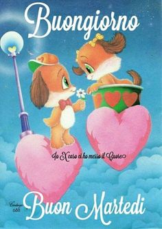 Morning Quotes, Good Morning, Disney Characters, Tuesday, Gold, Cards, Buen Dia, Bonjour, Good Morning Wishes