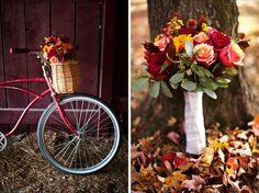 Beautiful www.cedarwoodweddings.com