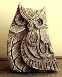 Image result for sandstone garden carvings