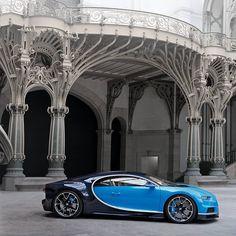 bugatti Chiron and Bugatti Veyron pictures. Luxury Car Brands, Luxury Cars, Volkswagen, Bugatti Cars, Ferrari Car, Bugatti Chiron, Mens Gear, Paris, Exotic Cars