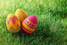 Check out some best Happy Easter 2017 Photos, Easer Photos, Best Easter Photos, Easter Bunny Photos, Happy Easter Bunny Photos. Easter Cake Images, Easter Images Free, Easter Pictures, Easter Poems, Ostern Wallpaper, Happy Easter Messages, Happy Easter Sunday, Easter Backgrounds, Holiday Backgrounds