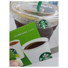 #starbuckscard #starbuckscoffee #coffee #drink #philippines #スターバックスコーヒー #スターバックスカード #コーヒー #フィリピン