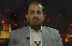 اخبار اليمن : الحوثيون يكذبون المبعوث الاممي بعد أن حاولوا اغتياله