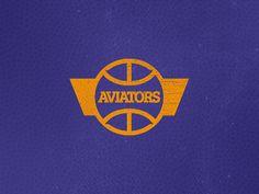Aviators_dribbble