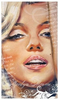 ❤Marilyn Monroe ~*❥*~❤ Today could have been the morning that this legal action filled out Marilyn Monroe Kunst, Marilyn Monroe Artwork, Marilyn Monroe Quotes, Marilyn Monroe Decor, Marilyn Monroe Drawing, Pin Up Retro, Candle In The Wind, Arte Pop, Norma Jeane