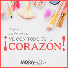 #frases #pensamientos #frasesmotivadoras #moramora #quotes Motivational Quotes, Fashion Heels, Over Knee Socks, Cards