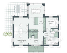 Floor Plans, Diagram, How To Plan, Outfits, Suits, Kleding, Floor Plan Drawing, Outfit, House Floor Plans