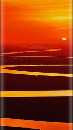 ❤Samsung iPhone Edge PhoneTelefon Hd Wallpaper