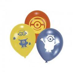 Balões de Latex / Latex Balloons