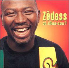 Musique africaine